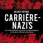 Omslag Carriere Nazis_Opmaak 1