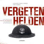 Vergeten Helden_OM_7.indd