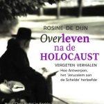 019_011_013 – holocaust cover_01 kopie