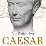 BOcaesar(def).indd