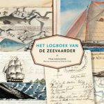 Omslag_Sea_Journal_Seafarers_Sketchbooks_CC17-dutch.indd