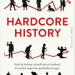 Carlin_Hardcore history_WT.indd