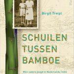 C CMYK Schuilen tussen bamboe – Rug 30,8 .indd