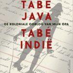 T CMYK Tabé Java Tabé Indië – 525,5.indd