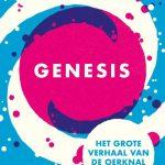Tonellie – Genesis (01)-om@1.indd