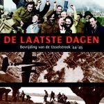 Omslag Laatste Dagen3_plano.indd