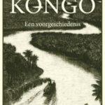 EPOU_16_1277_COV Kongo Een voorgeschiedenis.indd