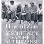 EPOU_17_0441_COV Geschiedenis van de VS.indd