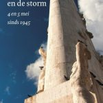 omslag De stilte en de storm.indd