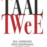 TAAL TWeE COVER.indd
