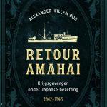Retour Amahai – Alexander Willem Bor v2 b.indd