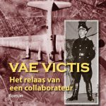 VaeVictis_Cover.indd