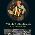 Cover_01_WIllemDeMeyer.indd