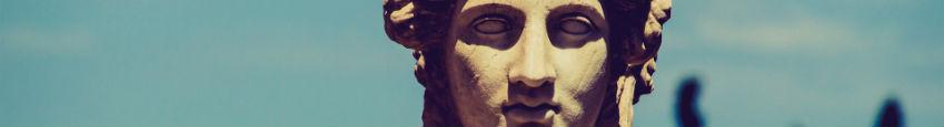 Boeken over de Romeinen en het Romeinse Rijk