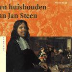 Een huishouden van Jan Steen