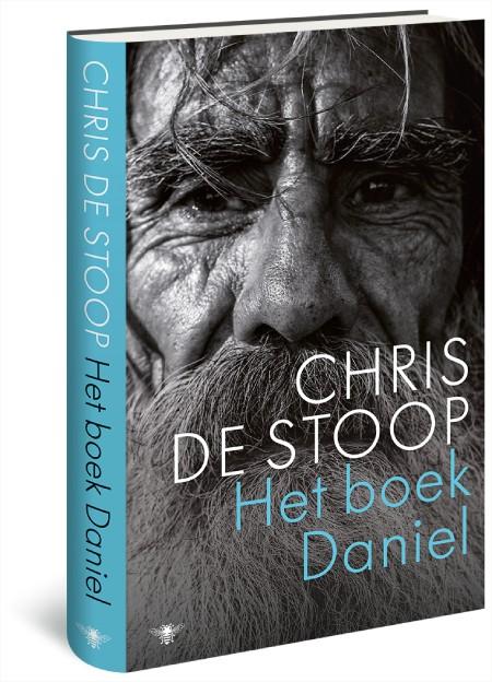 Het boek Daniel - Chris de Stoop