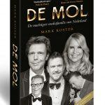 De Mol – De machtigste mediafamilie van Nederland