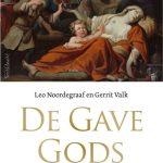 Noordegraaf-Valk-De Gave Gods@4.indd