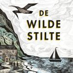 Winn_DeWildeStilte_VP+rug.indd