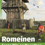 Romeinen langs Rijn en Noordzee