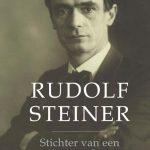 Rudolf Steiner OS.indd