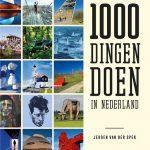 1000_DINGEN_2020_COVER.indd