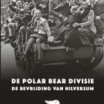 Polar bear – Hoogenraad – proef 3.indd