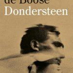 Dondersteen_omslag.indd