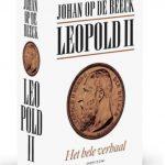 Leopold II – Johan Op de Beeck