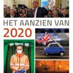 Omslag druk 2020.indd