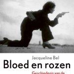 Bel bloed en rozen WT 2@1.indd