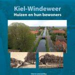 Kiel Windeweer omslag Band I.indd