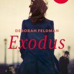 Exodus2-met sticker.indd