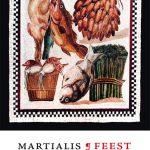 omslag Martialis.indd
