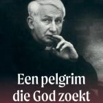 Pelgrim Hume COV.indd