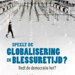 Globalisering_01