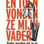 Jonkers_En_toen_vonden_omslag_brochure_rug
