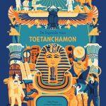 10779 CO Toetanchamon.indd