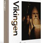Vikingen – Jan J.B. Kuijpers