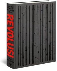Revolusi. Indonesië en het ontstaan van de moderne wereld - David van Reybrouck