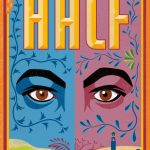 Haroon Ali – Half (01)-om@1.indd