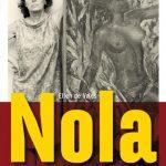 omslag NOLA met rug 19,5 mm.indd