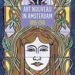 Cover-Art-Nouveau