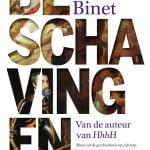 Laurent Binet-Beschavingen@9.indd