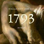 PB-Natt och Dag-1793@2.indd