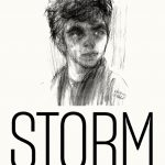315215 Jan Cremer_STORM_OS_softcover wissel.indd