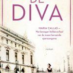 Maria Callas_omslag.indd