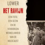 Lower Ravijn schets 3.indd