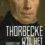 Aerts-Thorbecke wil het@1.indd