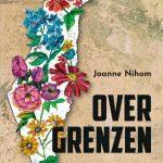 cover_J.Nihom_Over grenzen_compleet.indd